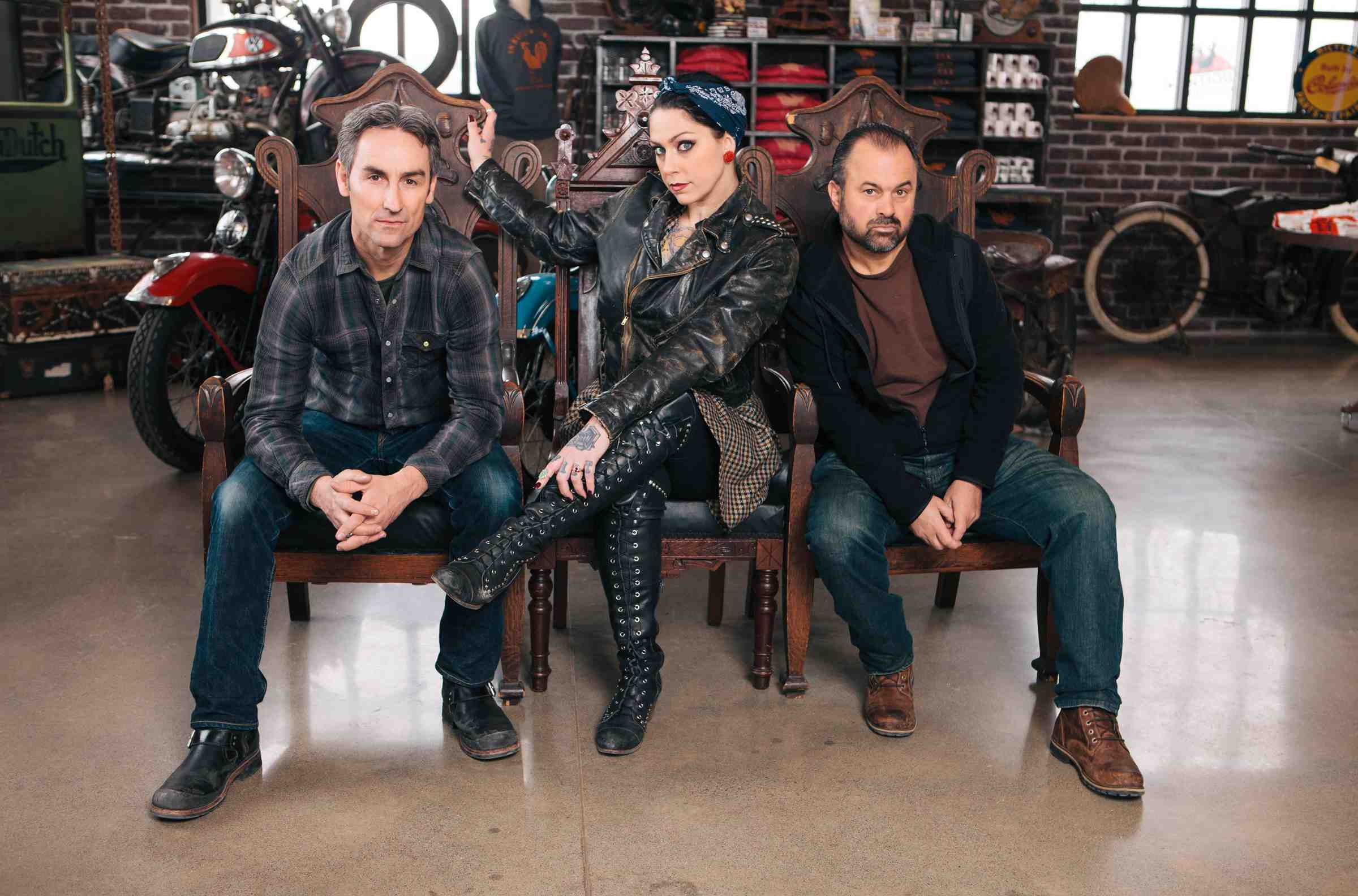 American Pickers Pikeville Nc rocky mount area news | rocky mount area | rocky mount area